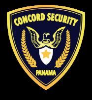 Concord Security